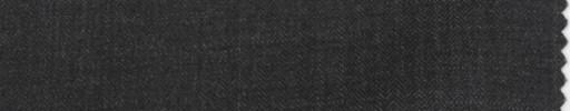 【Ps_7w02】ミディアムグレー3ミリ巾ヘリンボーン
