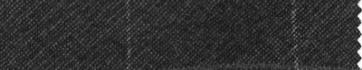 【Pt_7w021】グレーツイル+6×5cmウィンドウペーン