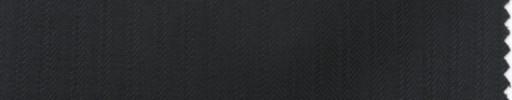 【Pt_7w042】ミッドナイト6ミリ巾ブロークンヘリンボーン