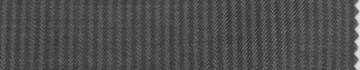 【Pt_7w044】ライトグレー+2ミリ巾織りストライプ