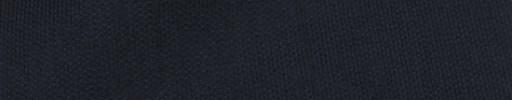 【Sy_7w49】ネイビー1ミリ巾ピケ