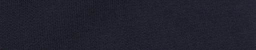 【Sy_7w50】ライトネイビー1ミリ巾ピケ