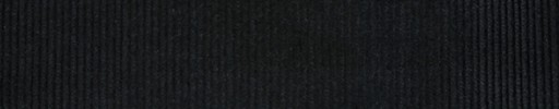 【Bmo_7w31】ブラック