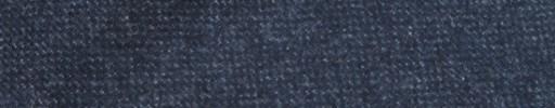 【Ha_FL757】ブルーグレーピンチェック