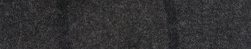 【Ha_FL760】ダークグレージュ+6.5×5.5cm黒ウィンドウペーン