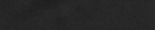 【Ha_FL768】ブラック