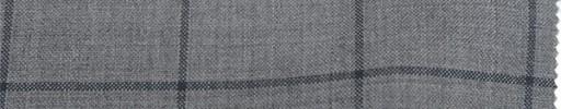 【Br_8ss02】ライトグレー+5×4cmウィンドウペーン