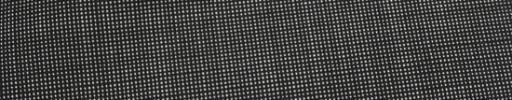 【Ca_82s006】ライトグレー・ピンチェック