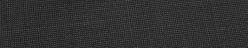 【Ca_82s008】チャコールグレー・ピンチェック