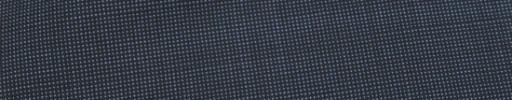 【Ca_82s010】ミディアムブルー・ピンチェック
