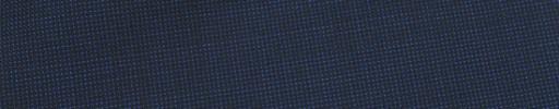 【Ca_82s013】インクブルー・ピンチェック
