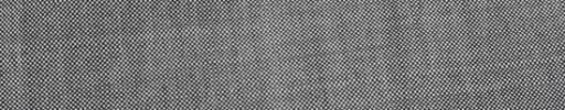 【Ca_82s014】ライトシルバーグレー