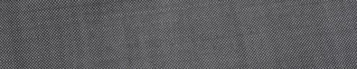 【Ca_82s015】ミディアムシルバーグレー