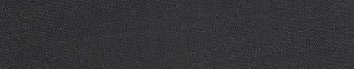 【Ca_82s017】ダークシルバーグレー