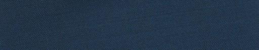【Ca_82s019】スモークブルー