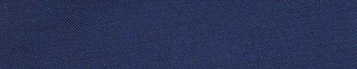 【Ca_82s020】ブルーパープル