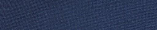 【Ca_82s021】ブルー