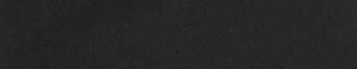 【Ca_82s026】ブラック