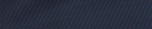 【Ca_82s029】ネイビー+ファンシー斜めストライプ