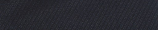 【Ca_82s030】ダークネイビー+ファンシー斜めストライプ