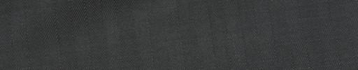 【Ca_82s034】ダークグレー+1cm巾ヘリンボーン