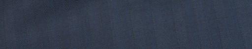【Ca_82s035】ライトネイビー+1cm巾ヘリンボーン