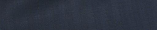 【Ca_82s036】ネイビー+1cm巾ヘリンボーン
