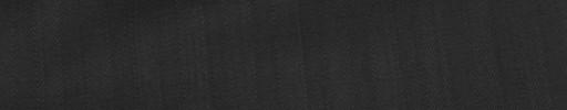 【Ca_82s037】ブラック+1cm巾ヘリンボーン