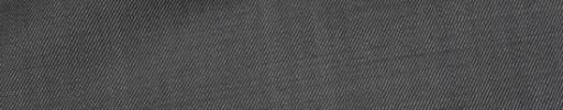【Ca_82s039】ミディアムグレーツイル