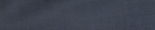 【Ca_82s042】ブルーグレーツイル