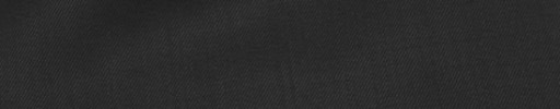 【Ca_82s047】ブラックツイル