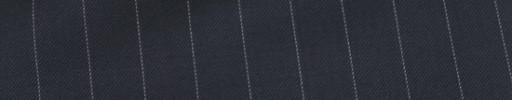 【Ca_82s055】ネイビー+1.2cm巾ストライプ