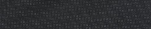 【Ca_82s058】ブラック+ファンシーグレードット