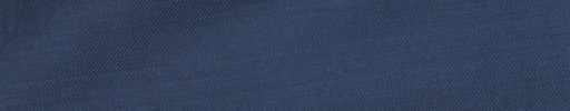 【Ca_82s066】ロイヤルブルー
