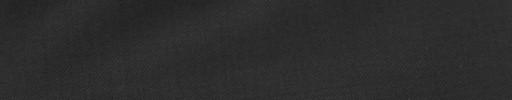【Ca_82s070】ブラック