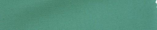 【Hs_8sc08】ライトグリーン