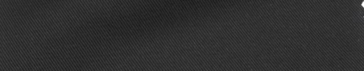 【Hs_8sc10】ブラック
