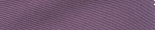 【Hs_8sc14】パープル ジャケット¥55800 ベスト¥22320 スーツ¥78120|オールシーズン用  SEASONAL COTTONS|Cotton98% Stretch2%|320gms