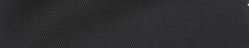【Hs_8sc20】ダークネイビー ジャケット¥55800 ベスト¥22320 スーツ¥78120|オールシーズン用 SEASONAL COTTONS|Cotton 100%|360gms
