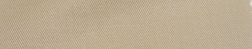 【Hs_8sc21】ライトベージュ ジャケット¥55800 ベスト¥22320 スーツ¥78120|オールシーズン用 SEASONAL COTTONS|Cotton 100%|360gms