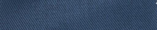【Hs_8sc36】ブルー
