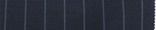 【To_8ss08】ネイビー+1.6cm巾ストライプ