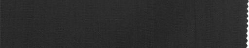 【To_8ss10】ブラック+1.6cm巾織り交互ストライプ