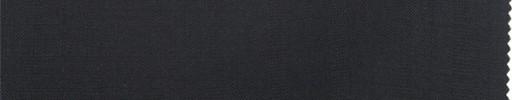【To_8ss11】ダークネイビー+1.6cm巾織り交互ストライプ