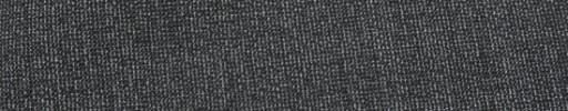 【Ca_81s006】グレー・ピンチェック
