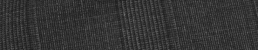 【Ca_81s011】ダークグレー8×6cmグレンプレイド