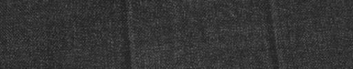 【Ca_81s013】チャコールグレー+7×5cmグレー・黒オルターネートチェック