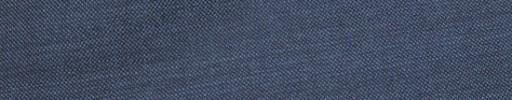 【Ca_81s025】ブルー
