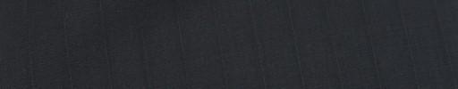【Ca_81s046】ミッドナイト+1cm巾織りストライプ