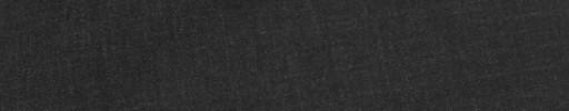 【Ca_81s054】ダークグレー